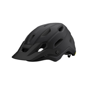 backdoor_grindelwald_bike_giro_source_mips_helmet_bike_helm_men_matte_black_fade_4