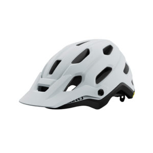 backdoor_grindelwald_bike_giro_source_mips_helmet_bike_helm_men_matte_chalk_1