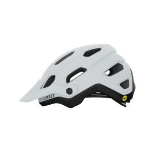 backdoor_grindelwald_bike_giro_source_mips_helmet_bike_helm_men_matte_chalk_2