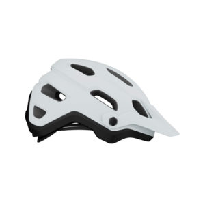 backdoor_grindelwald_bike_giro_source_mips_helmet_bike_helm_men_matte_chalk_3