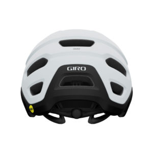 backdoor_grindelwald_bike_giro_source_mips_helmet_bike_helm_men_matte_chalk_4