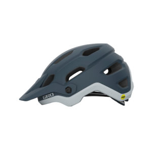 backdoor_grindelwald_bike_giro_source_mips_helmet_bike_helm_men_matte_portaro_grey_1