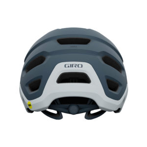 backdoor_grindelwald_bike_giro_source_mips_helmet_bike_helm_men_matte_portaro_grey_2
