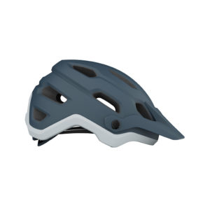 backdoor_grindelwald_bike_giro_source_mips_helmet_bike_helm_men_matte_portaro_grey_3