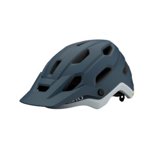 backdoor_grindelwald_bike_giro_source_mips_helmet_bike_helm_men_matte_portaro_grey_4