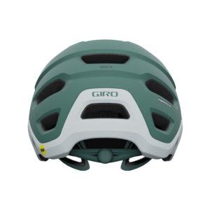 backdoor_grindelwald_bike_giro_source_w_mips_helmet_bike_helm_women_matte_grey_green_1