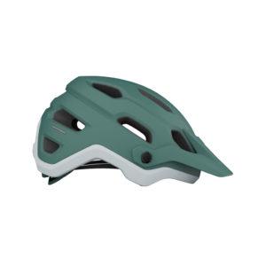 backdoor_grindelwald_bike_giro_source_w_mips_helmet_bike_helm_women_matte_grey_green_2
