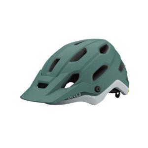 backdoor_grindelwald_bike_giro_source_w_mips_helmet_bike_helm_women_matte_grey_green_3