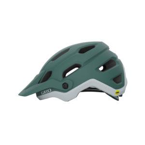backdoor_grindelwald_bike_giro_source_w_mips_helmet_bike_helm_women_matte_grey_green_4