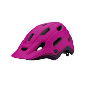 backdoor_grindelwald_bike_giro_source_w_mips_helmet_bike_helm_women_matte_pink_street_1