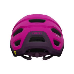 backdoor_grindelwald_bike_giro_source_w_mips_helmet_bike_helm_women_matte_pink_street_3