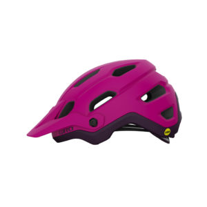 backdoor_grindelwald_bike_giro_source_w_mips_helmet_bike_helm_women_matte_pink_street_4