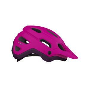 backdoor_grindelwald_bike_giro_source_w_mips_helmet_bike_helm_women_matte_pink_street_5