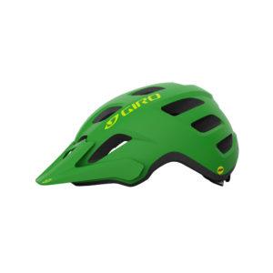 backdoor_grindelwald_bike_giro_tremor_mips_helmet_bike_helm_kid_bright_green_1