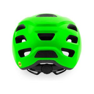 backdoor_grindelwald_bike_giro_tremor_mips_helmet_bike_helm_kid_bright_green_2