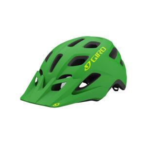 backdoor_grindelwald_bike_giro_tremor_mips_helmet_bike_helm_kid_bright_green_3