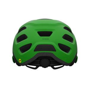 backdoor_grindelwald_bike_giro_tremor_mips_helmet_bike_helm_kid_bright_green_4