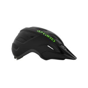 backdoor_grindelwald_bike_giro_tremor_mips_helmet_bike_helm_kid_matte_black_1