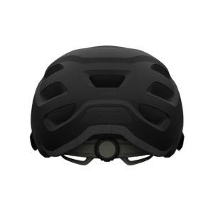 backdoor_grindelwald_bike_giro_tremor_mips_helmet_bike_helm_kid_matte_black_2