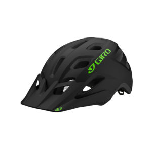 backdoor_grindelwald_bike_giro_tremor_mips_helmet_bike_helm_kid_matte_black_3