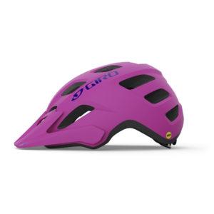 backdoor_grindelwald_bike_giro_tremor_mips_helmet_bike_helm_kid_matte_bright_pink_1