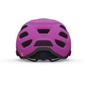 backdoor_grindelwald_bike_giro_tremor_mips_helmet_bike_helm_kid_matte_bright_pink_2
