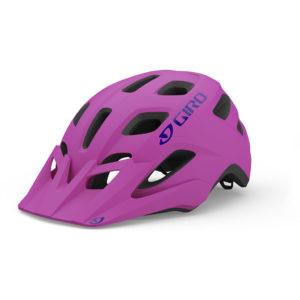 backdoor_grindelwald_bike_giro_tremor_mips_helmet_bike_helm_kid_matte_bright_pink_3