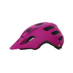 backdoor_grindelwald_bike_giro_tremor_mips_helmet_bike_helm_kid_matte_bright_pink_4