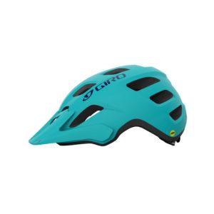 backdoor_grindelwald_bike_giro_tremor_mips_helmet_bike_helm_kid_matte_glacier_1