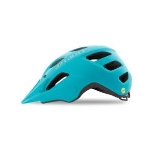 backdoor_grindelwald_bike_giro_tremor_mips_helmet_bike_helm_kid_matte_glacier_2