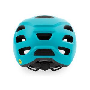 backdoor_grindelwald_bike_giro_tremor_mips_helmet_bike_helm_kid_matte_glacier_3