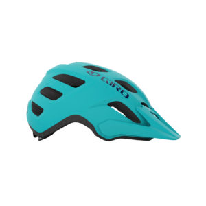 backdoor_grindelwald_bike_giro_tremor_mips_helmet_bike_helm_kid_matte_glacier_4