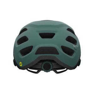backdoor_grindelwald_bike_giro_verce_w_mips_helmet_bike_helm_women_matte_grey_green_1