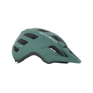 backdoor_grindelwald_bike_giro_verce_w_mips_helmet_bike_helm_women_matte_grey_green_2