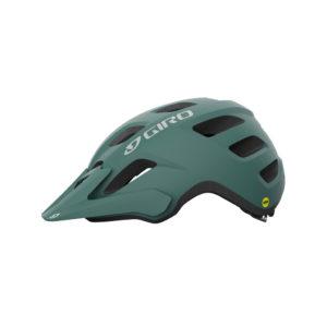 backdoor_grindelwald_bike_giro_verce_w_mips_helmet_bike_helm_women_matte_grey_green_3