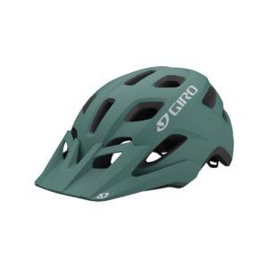 backdoor_grindelwald_bike_giro_verce_w_mips_helmet_bike_helm_women_matte_grey_green_4