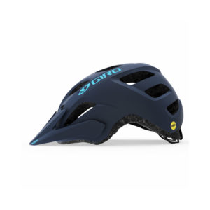 backdoor_grindelwald_bike_giro_verce_w_mips_helmet_bike_helm_women_matte_midnight_1