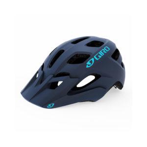 backdoor_grindelwald_bike_giro_verce_w_mips_helmet_bike_helm_women_matte_midnight_2