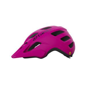 backdoor_grindelwald_bike_giro_verce_w_mips_helmet_bike_helm_women_matte_pink_street_1