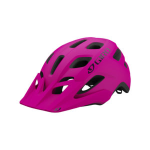backdoor_grindelwald_bike_giro_verce_w_mips_helmet_bike_helm_women_matte_pink_street_2