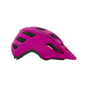 backdoor_grindelwald_bike_giro_verce_w_mips_helmet_bike_helm_women_matte_pink_street_3