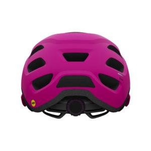 backdoor_grindelwald_bike_giro_verce_w_mips_helmet_bike_helm_women_matte_pink_street_4