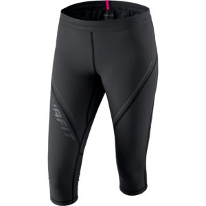 backdoor_grindelwald_dynafit_alpine_2_w_34_tights_running_shortspants_women_black_out_6070