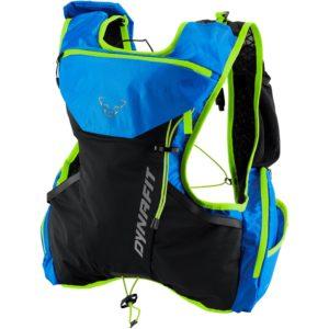 backdoor_grindelwald_dynafit_alpine_9_running_backpack_mykonos_blue_fluo_yellow