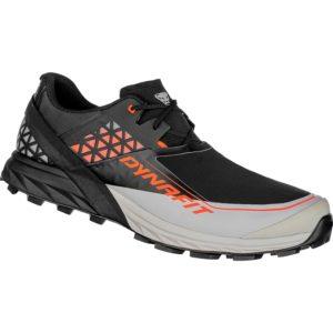 backdoor_grindelwald_dynafit_alpine_dna_running_shoe_men_black_out_orange_1