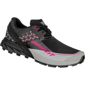 backdoor_grindelwald_dynafit_alpine_dna_w_running_shoe_women_black_out_pink_glo_1
