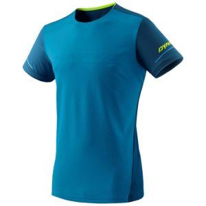 backdoor_grindelwald_dynafit_alpine_m_ss_tee_running_shirt_men_mykonos_blue_8960