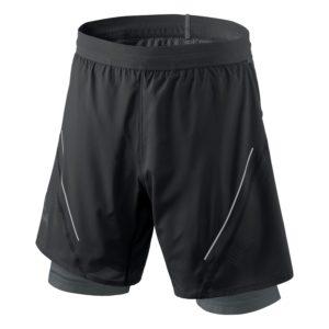 backdoor_grindelwald_dynafit_alpine_pro_m_21_shorts_running_shortspants_men_black_out_0730