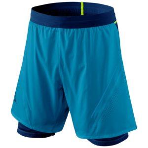 backdoor_grindelwald_dynafit_alpine_pro_m_21_shorts_running_shortspants_men_mykonos_blue_8960