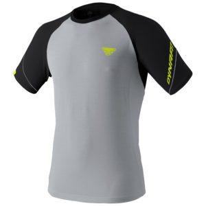 backdoor_grindelwald_dynafit_alpine_pro_m_ss_tee_running_shirt_men_black_out_0546